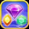 Diamond Legend APK