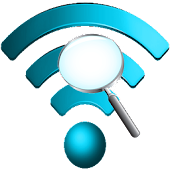 Wifi Network Scanner