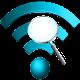 Wifi Network Scanner v1.0.0