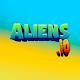 Aliens.io for PC-Windows 7,8,10 and Mac