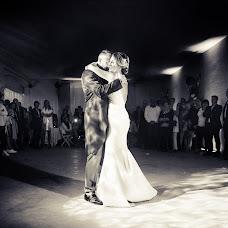 Wedding photographer Sofiane Bensizerara (bensizerara). Photo of 16.12.2015