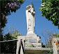 photo de Oratoire Notre Dame de la Paix (Notre Dame de la Paix)