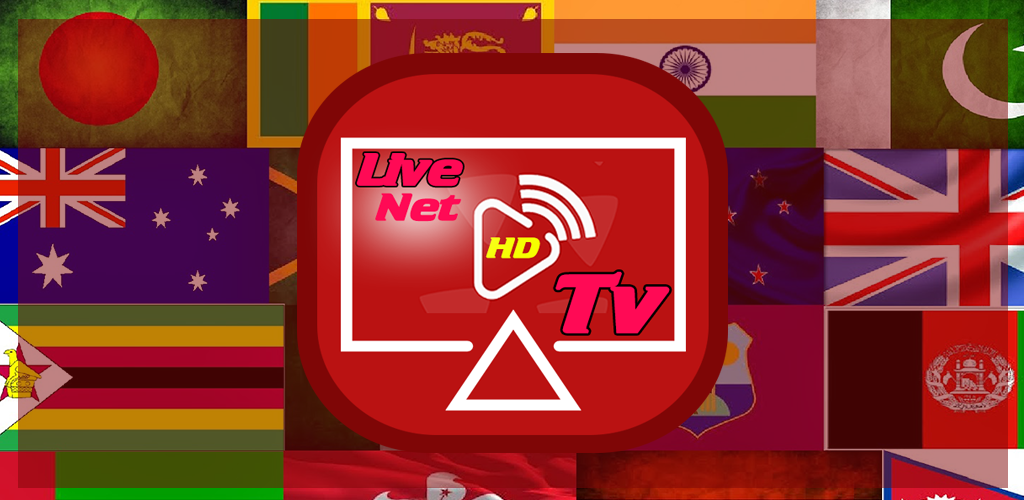 Download Free Inter net mobile Tv Live APK latest version