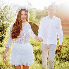 Wedding photographer Mariya Burmistrova (curlymary). Photo of 22.11.2013