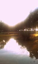 Photo: The Lake