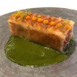 Le Lumiere淥米薾法式餐廳
