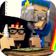 Magic Education School - HP Craft (game)