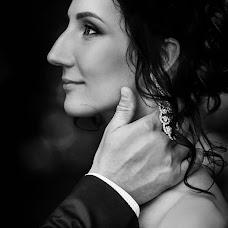 Fotógrafo de bodas Dmytro Sobokar (sobokar). Foto del 15.11.2017