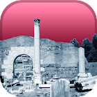 Roman Forum Tour Guide icon