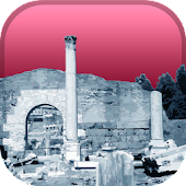 Roman Forum Tour Guide