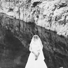 Wedding photographer Kirill Korolev (Korolyov). Photo of 02.07.2018