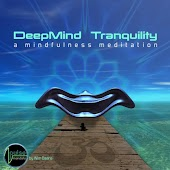 Deepmind Tranquility