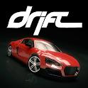 Drift Game 3D icon