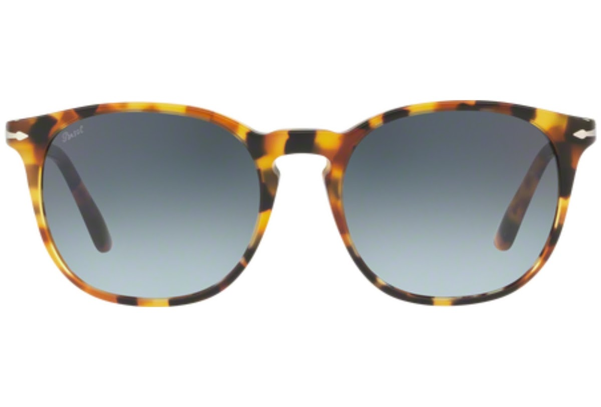 5c3893d4382f Buy PERSOL 3007S 5318 105286 Sunglasses | opticasalasonline.com
