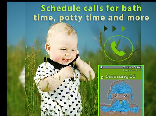 玩免費遊戲APP|下載calling poco free app不用錢|硬是要APP