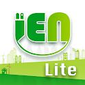 中華電信iEN Lite設施管理