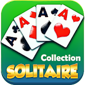 Tải Game Solitaire Conllection
