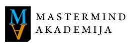 Mastermind Akademija