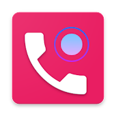 Call Recorder Pro - Record, Hide, Upload