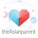 theAsianparent: Baby Care & Pregnancy Development - 出産&育児アプリ