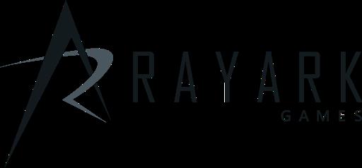 Rayark Inc logo