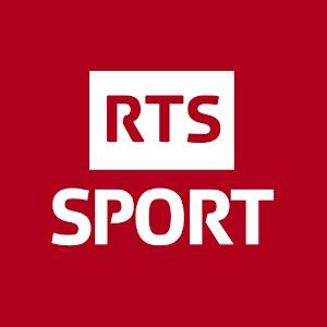 RTS Sport