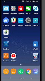 RemoDroid- screenshot thumbnail