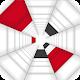 Vort3x Balls : Rotate 3d labyrinth maze 🌀