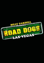 Billy Gardell presents Road Dogs Las Vegas