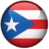 Radio Puerto Rico PRO - Music News Sports