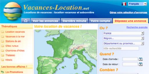 vacances-locationsd-partenaire-de-lescleriade-maison-dhotes-en-provence