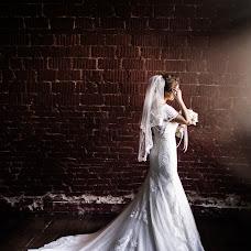 婚礼摄影师Nikolay Laptev(ddkoko)。21.06.2018的照片