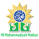 Download MI Muhammadiyah Madiun - SidikMu For PC Windows and Mac