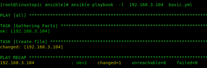 ansible playbook tutorial, ansible playbook, ansible playbook examples, ansible tutorial for beginners, ansible tasks, ansible, ansible tutorial, ansible ad hoc commands, ansible modules, ansible example, ansible facts, ansible linux, ansible best practices, ansible modules, ansible best practices, ansible roles, ansible-playbook, how to write a basic ansible playbook