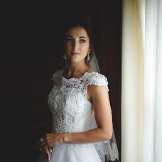 ช่างภาพงานแต่งงาน Іgor Likhobickiy (IgorL) ภาพเมื่อ 20.01.2019