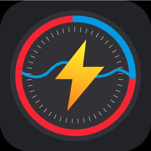 Phone Optimizer - Cleaner
