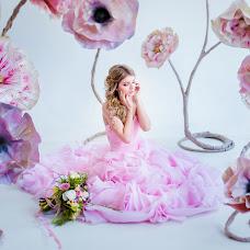 Wedding photographer Irina Stogneva (Stella33). Photo of 15.02.2016