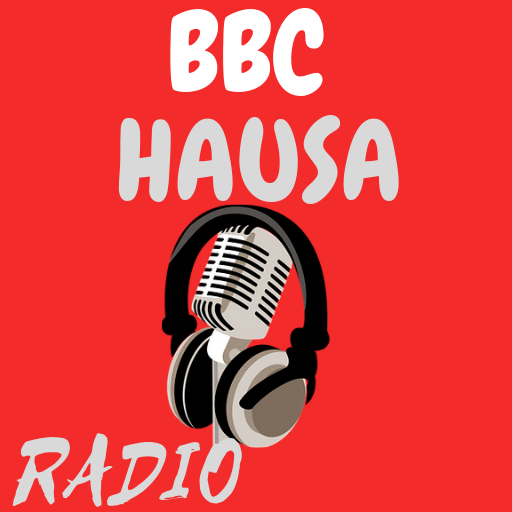 Bbc Hausa Radio Live - Apps on Google Play