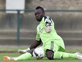 Nicaise Kudimbana (ex-Antwerp en Anderlecht) stopt niet en kiest voor een nieuw avontuur in eerste nationale