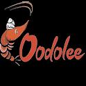 Oodolee Sushi,Best Sushi Bar icon