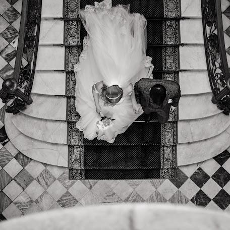 Свадебный фотограф Андрей Калитухо (kellart). Фотография от 21.08.2018