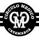 CMC Online (Círculo Medico de Catamarca OnLine) Download for PC Windows 10/8/7
