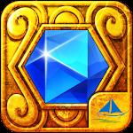 Jewels Maze 2 Icon