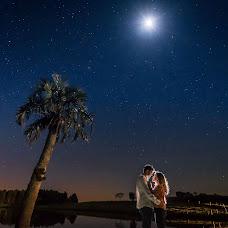 Wedding photographer Adriano Oening (oening). Photo of 08.06.2018