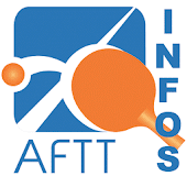 AFTT  INFOS COMPETITIONS CLUBS