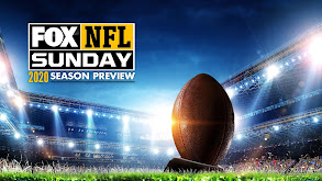 FOX NFL Sunday 2020 Season Preview thumbnail