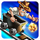 Rail Rush (game)