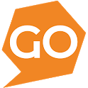 advanGO icon