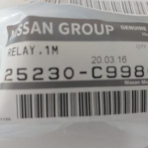 セフィーロ A31 RB26DETT公認のカスタム事例画像 きっしーA31改さんの2020年06月22日20:11の投稿