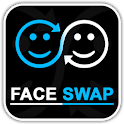 Face Swap Seamless icon